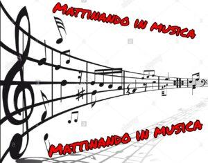 Mattinando in Musica