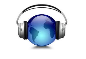 RadioMondo