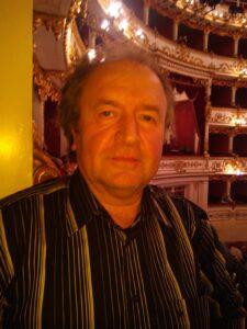 Rocco Marchi