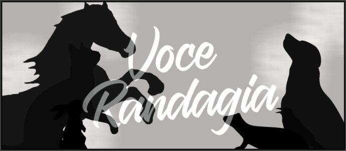 VoceRandagia