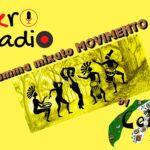 logo MOVIMENTO AFRO