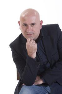 Luca Verbeni