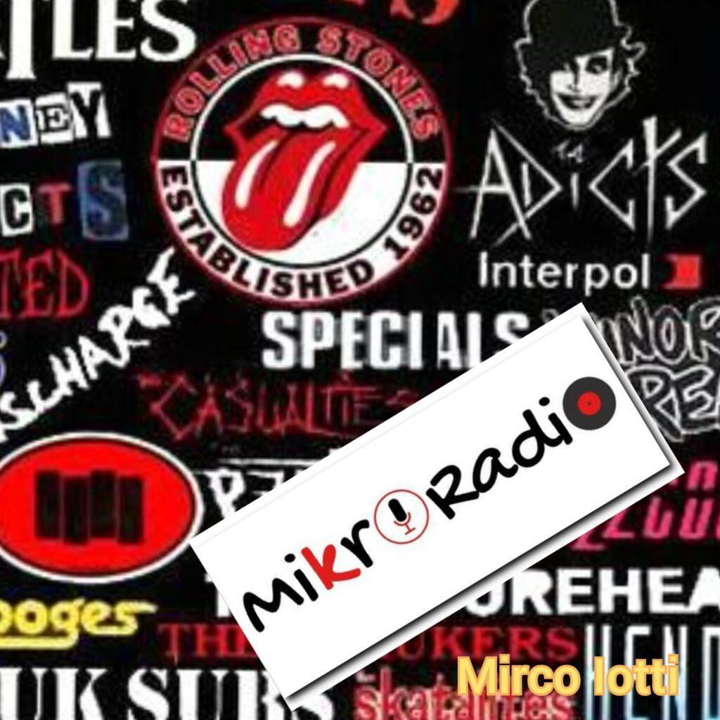 logo trasmissione