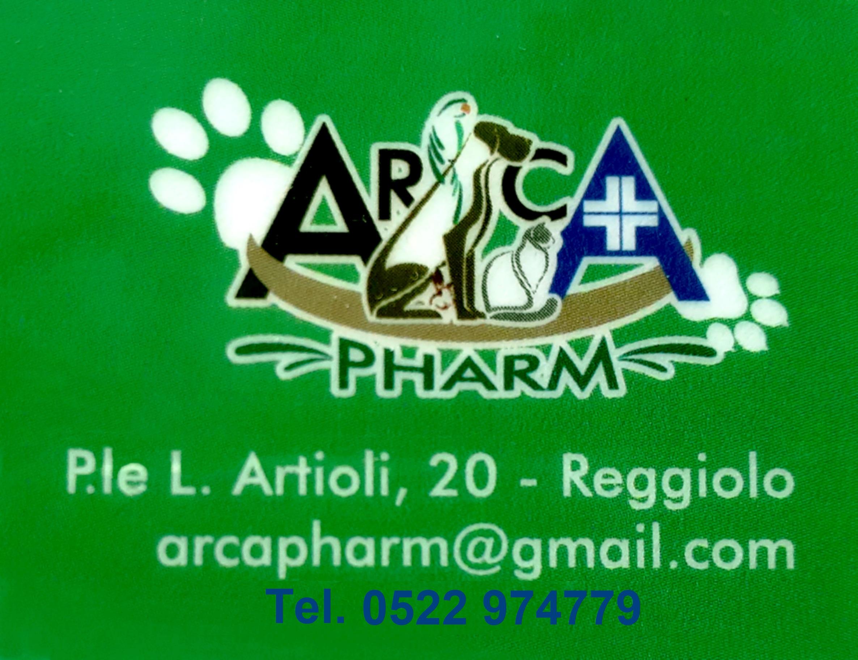 ARCAPHARM