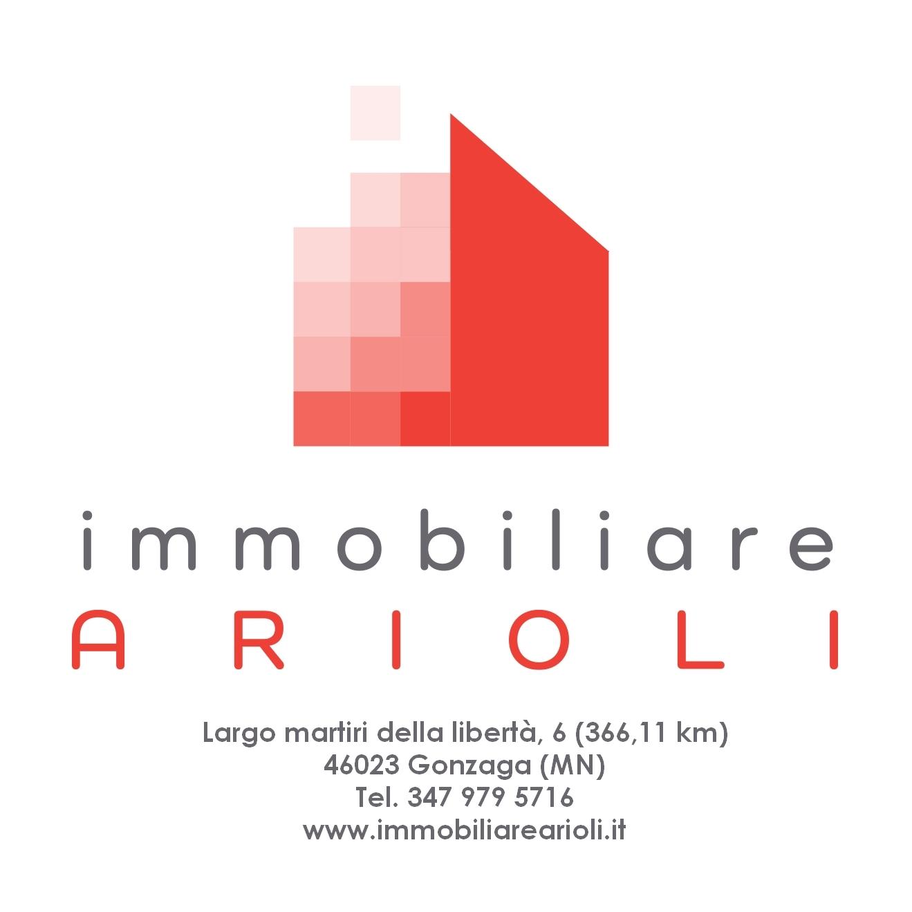 Airoli logo