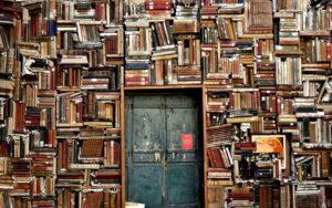Biblioteca 960x600 1