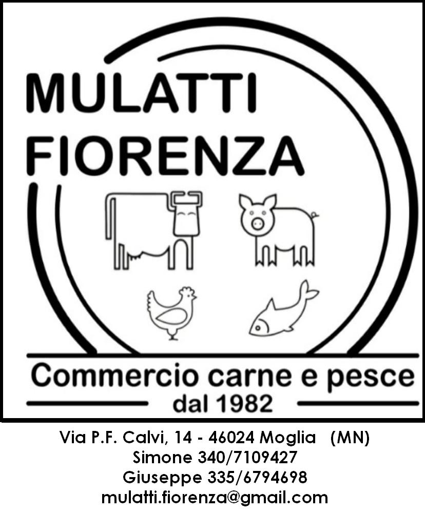 Mulatti