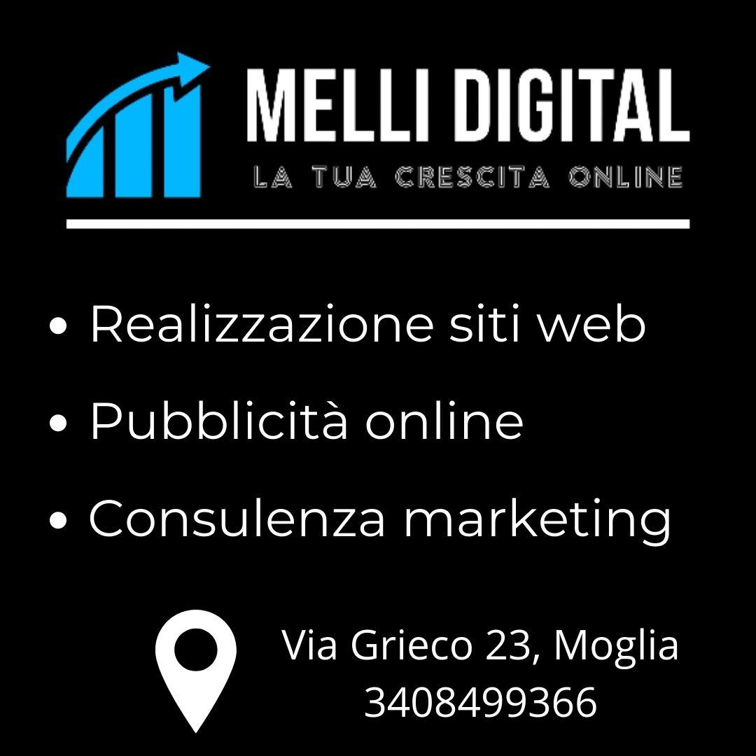Volantino-Melli-Digital