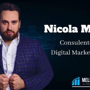 nicola-melli-consulente-marketingjpg
